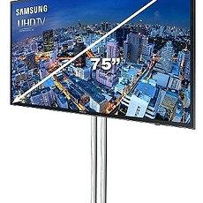 """75"""" LED Screen (TV)"""