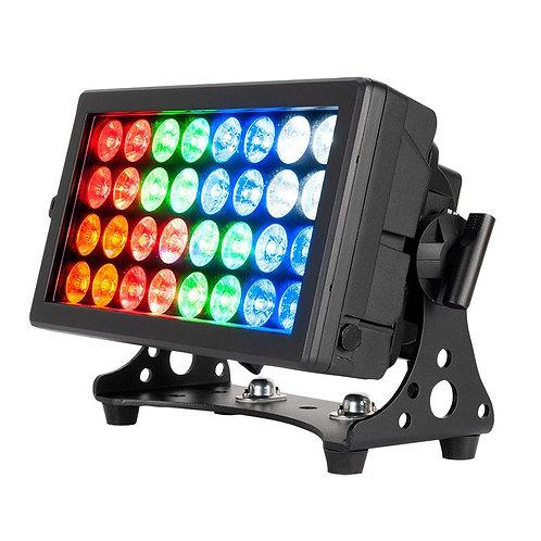 Outdoor LED UV Light