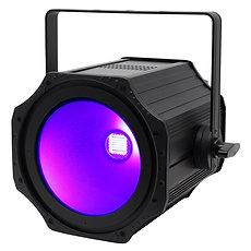 UV Cannon 100W LED