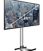 """65"""" LED Screen (TV)"""