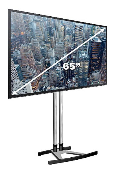 "65"" LED Screen (TV)"