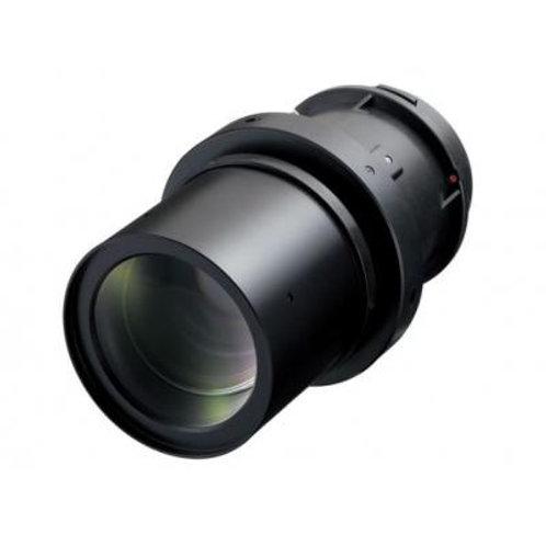 Panasonic Projector Lens (MZ770)