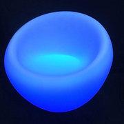 LED Bubble Chair