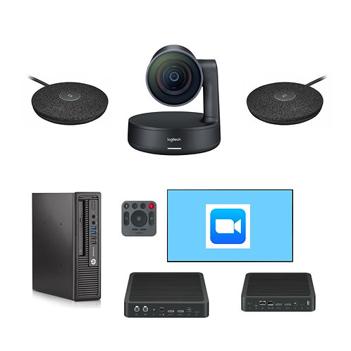 Video Streaming System 2
