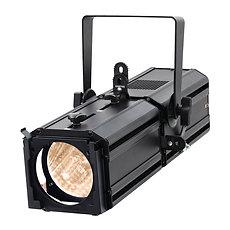 150W LED PF Profile WW
