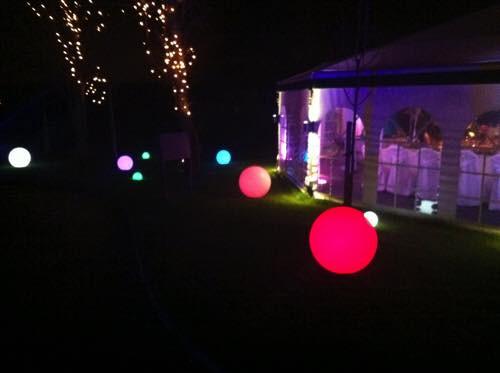 LED Sphere.jpg