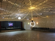 Fairy lights Walls club.jpg