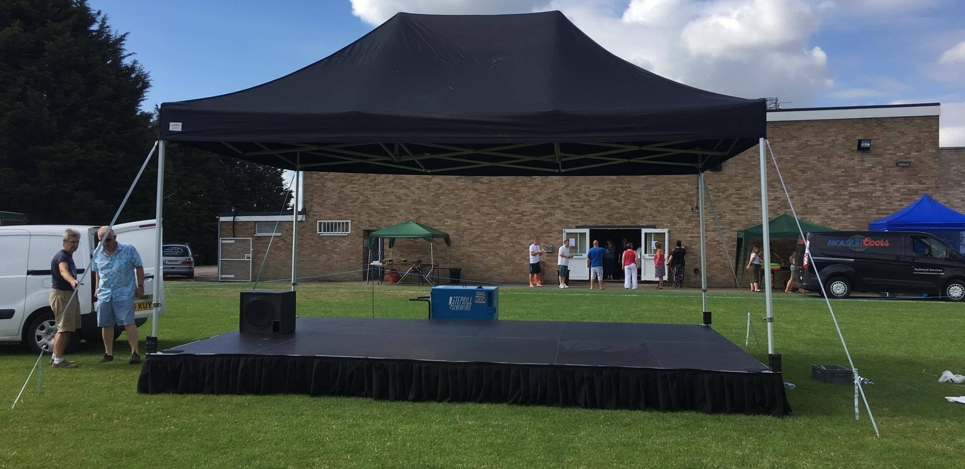 Outdoor stage Hire 6m x 6m.jpg