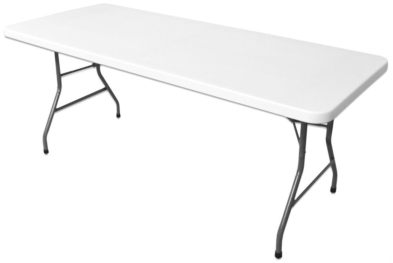 6ft_Plastic_Trestle_Table._Rio_Olympic._