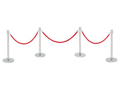 classic-post-red-velvet-rope-kit-4-posts