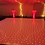 Thumbnail: Starlit Dance Floor