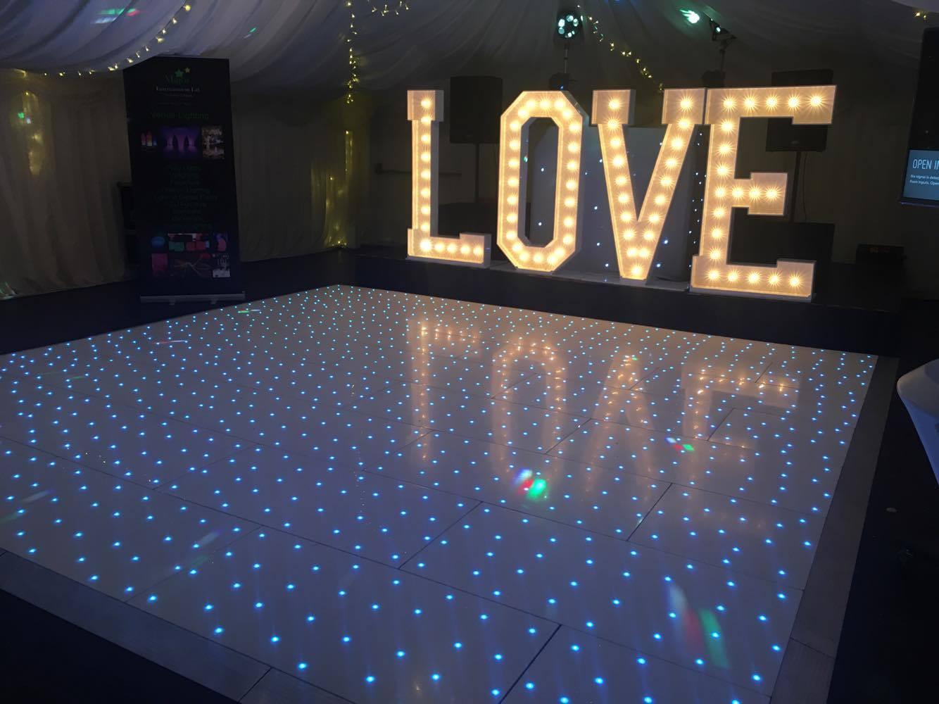 Starlight Floor Hire Hatton court 11.jpg