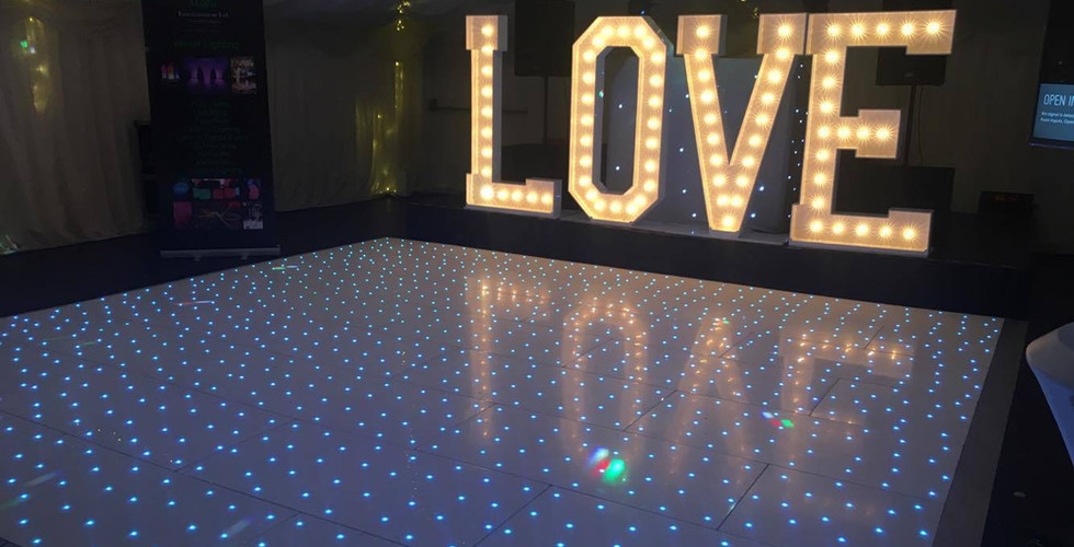 Starlight Floor Hire Hatton court 11.jpg