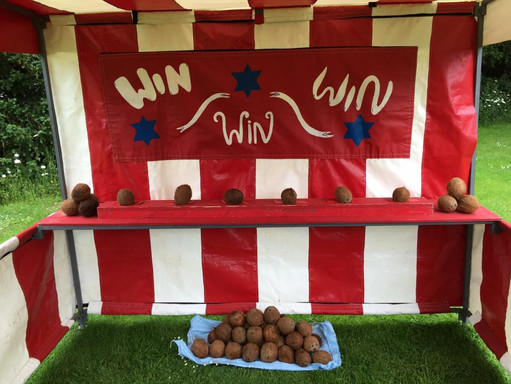 coconuts shy stall hire 1.jpg