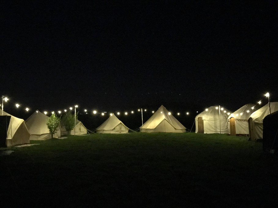 outdoor festoon hire gloucestershire.jpg