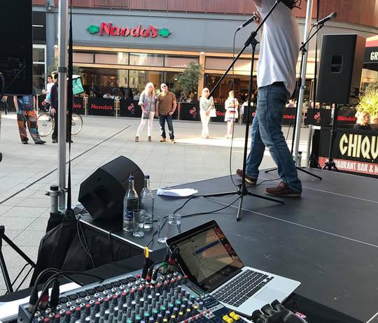 Outdoor stage Hire 3m x 3m 2.jpg