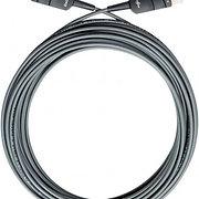 Fibre HDMI Cable (25m)