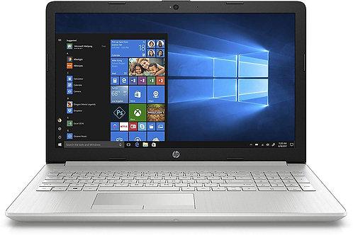 Show Laptop (Windows)