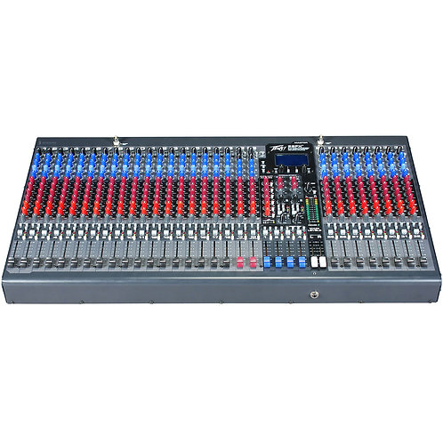 Peavey 32ch Mixing Desk