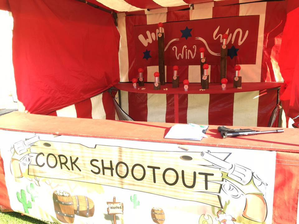 Cork Shooting Hire gloucestershire.jpg