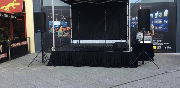 Outdoor 3m stage.jpg