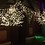 Thumbnail: 2.5m LED Blossom Tree