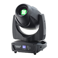 Evora 1000 Spot Moving Head