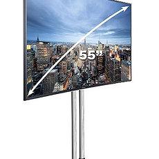 """55"""" LED Screen (TV)"""