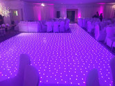 Starlight Floor Hire Hatherly manor 12.j