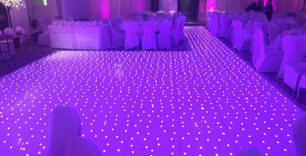 Starlight Floor Hire Hatherly manor 12.j