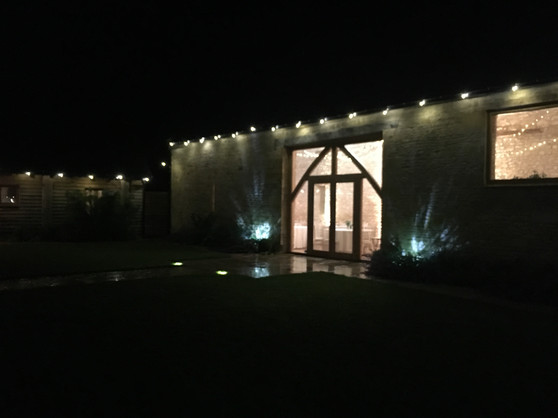 Festoon Lighting Barn at upcote 2.JPG