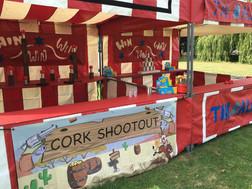 Cork Shooting Hire.JPG