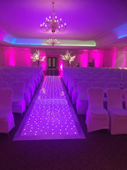 Starlight Floor Hire Hatherly manor 13.j