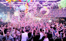 Confetti Cannon Hire Wedding.jpg