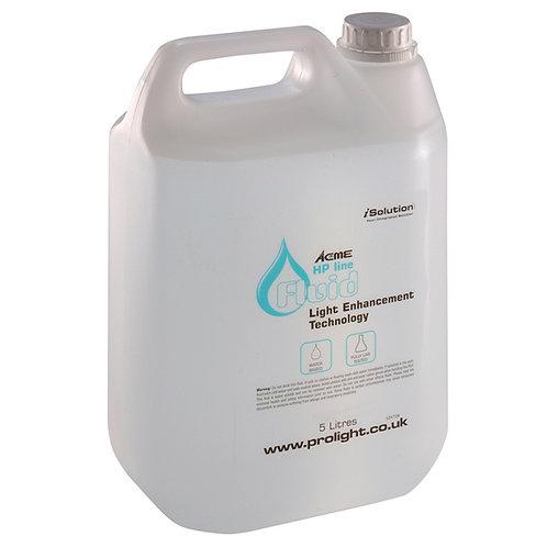 Dry Ice Fluid 5L