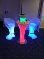 LED Poseur Table and Bar Stool.jpg