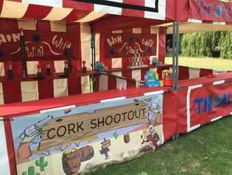 Cork Shooting.JPG