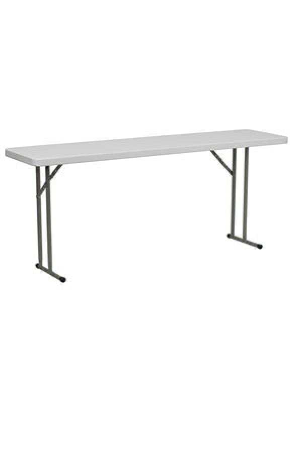 6ftx1ft6in-skinny-plastic-folding-table-