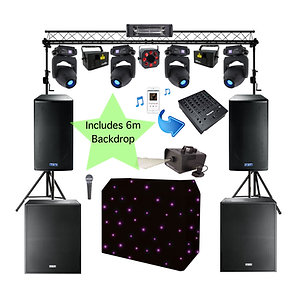 Ultimate Disco Package 2