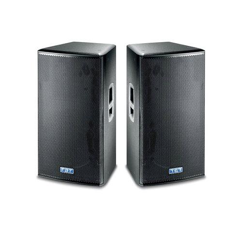 FBT Mitus 152A Speakers
