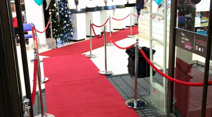 RED Carpet Hire Gloucesterhsire.jpg
