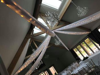 Blackwell Grange Drapes & lights.jpg