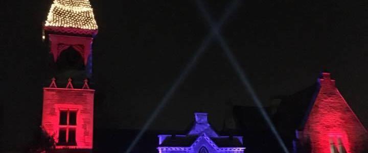 Manor by the lake sky scanner.jpg