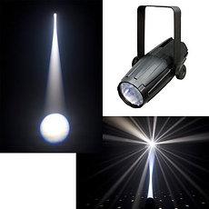 Pin Spot 3w LED