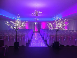 Starlight Floor Hire Hatherly manor 14.j