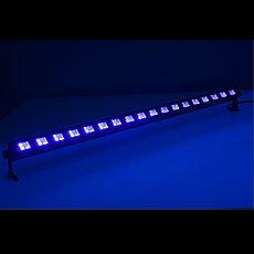 LED UV Bar