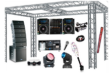 Equipment homepage@2x.png