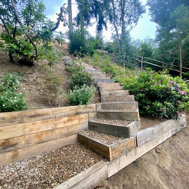Hard Slope Steps.jpeg