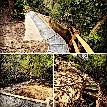 Sloping Steps & Paths.jpeg