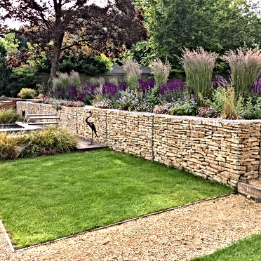 Dry Stone Wall Oxted.jpeg